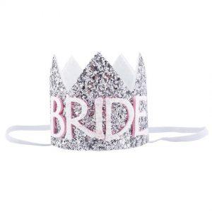 Kruna bride