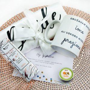 bride box premium